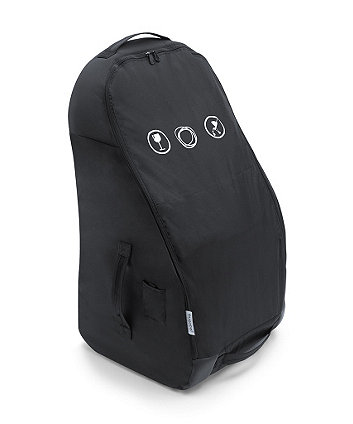 Bugaboo Bee Compact Transport Bag
