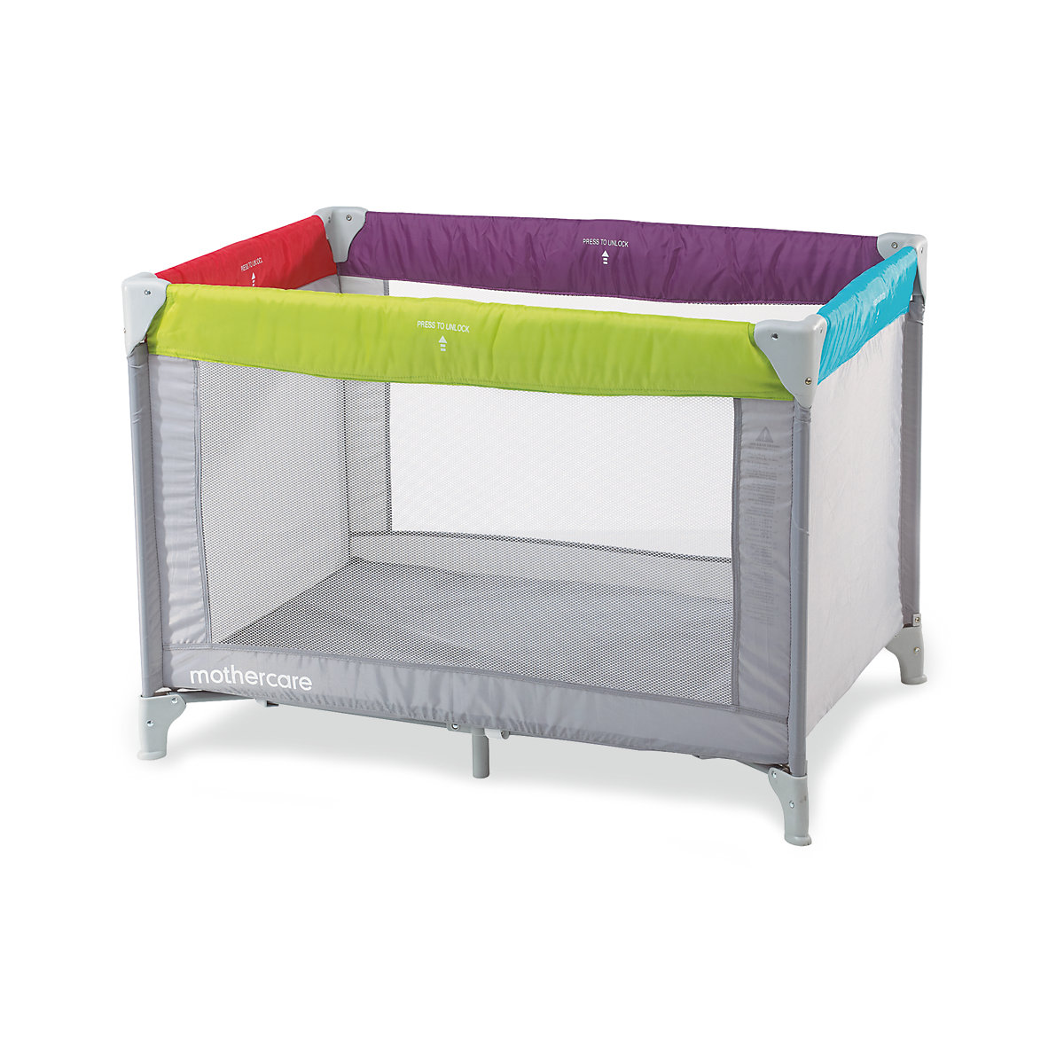Travel Cot Mattress Tesco: Travel Cots Available From Travelcot.co.uk