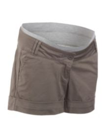 Reform Over The Bump Short Pants
