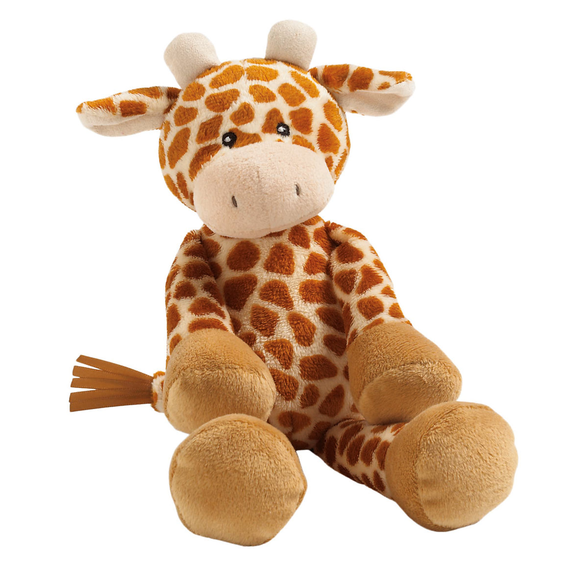 Mothercare Giraffe Soft Toy - Soft Toy Gifts