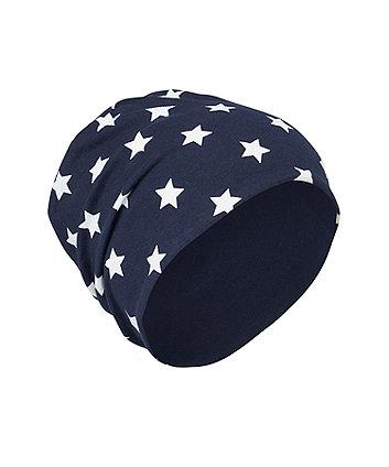 Star Lightweight Beanie Hat [SS21]