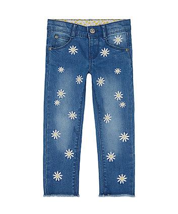 Daisy Denim Jeans [SS21]