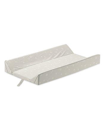 mothercare universal cot top changer cot top changers. Black Bedroom Furniture Sets. Home Design Ideas