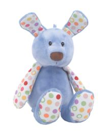 Mothercare Dog Plush