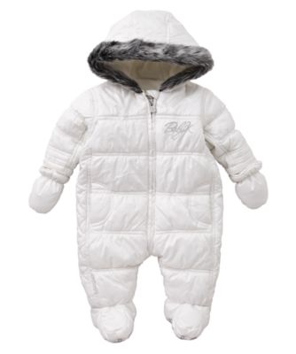 Keep looking for the perfect find on lemkecollier.ga Store Pick-Up· Hassle-Free Returns· Orders $75+ Ship Free· Incredible SavingsTypes: Clothing, Dresses, Outerwear, Baptism, Neutral, Pajamas, Infants, Newborns.