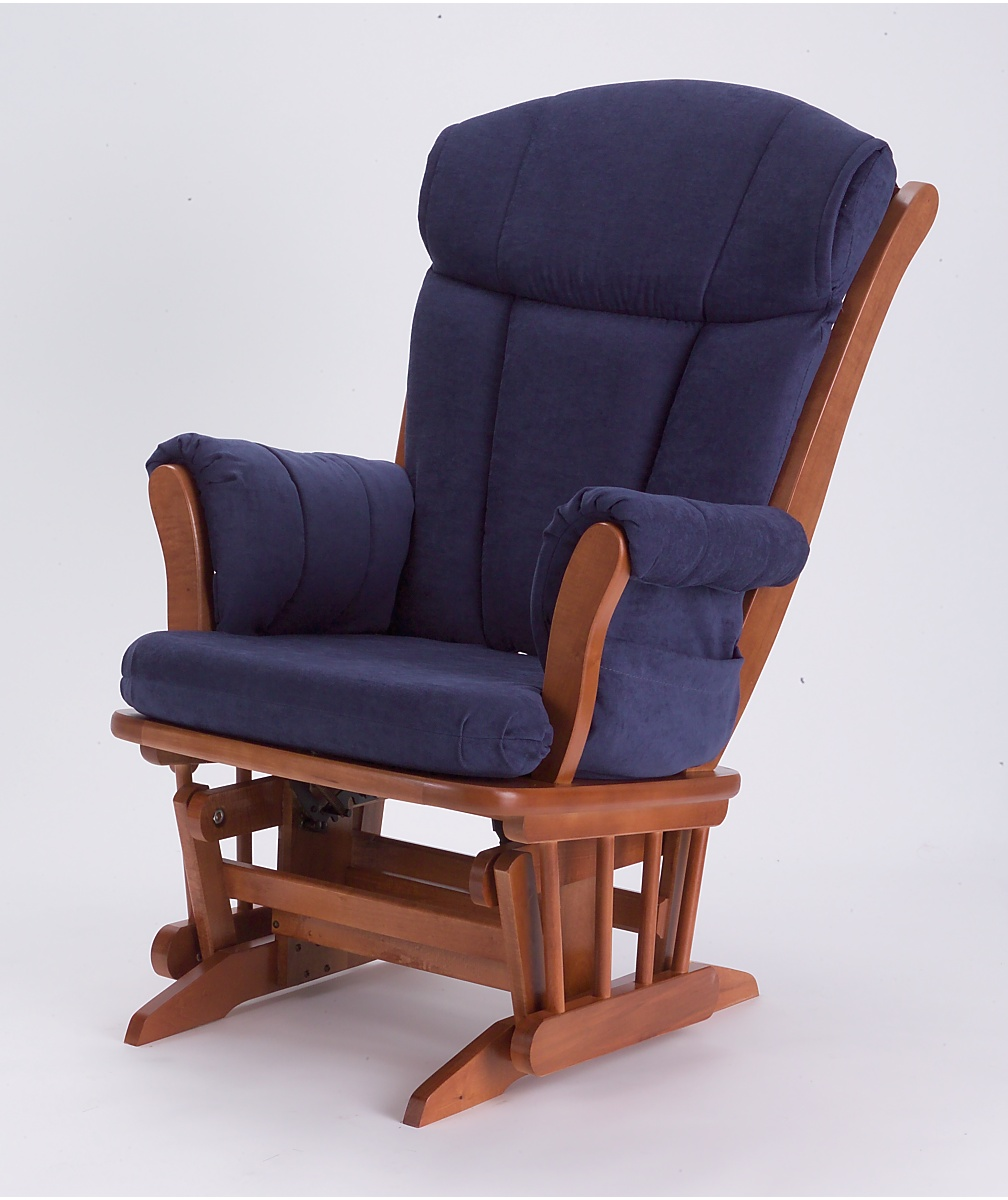 Dutailier price comparison results for Chaise dutailier
