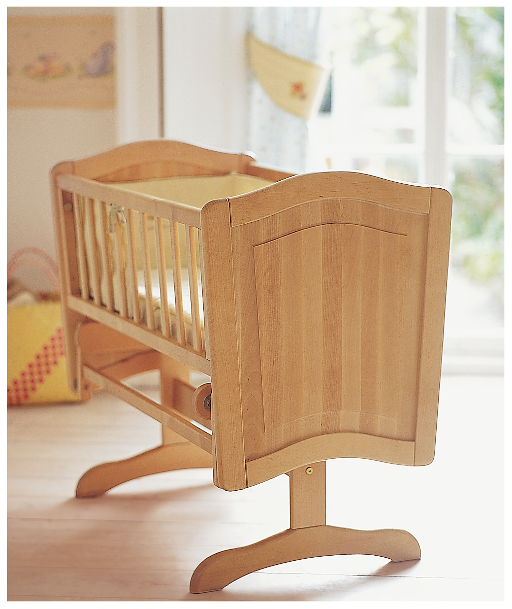 Used crib for sale toronto - Gallery Of Used Crib For Sale Edmonton