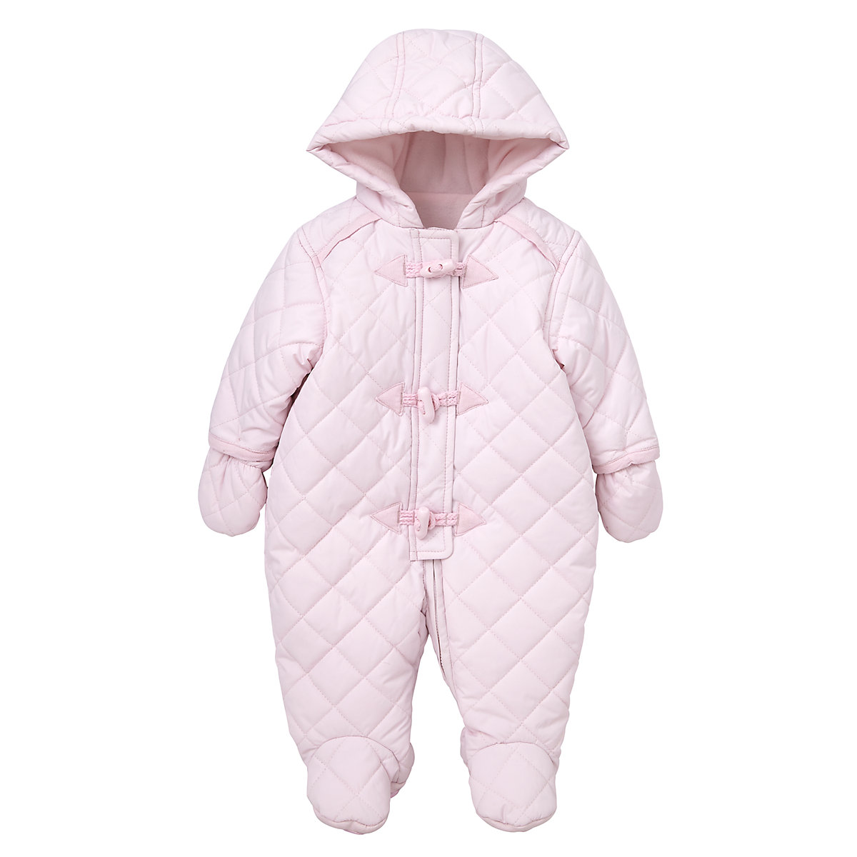 Shop for baby snowsuit online at Target. Free shipping on purchases over $35 and save 5% every day with your Target REDcard.