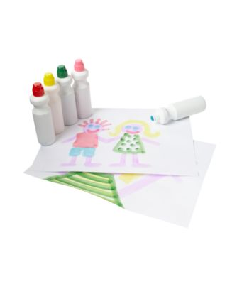 New ELC Boys and Girls easy painters Toy From 3 years