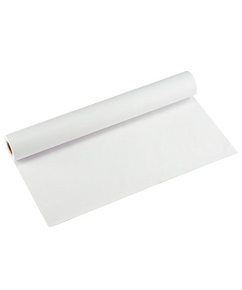 Paper Roll - White
