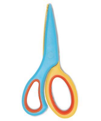 Left Handed Toddler Scissors