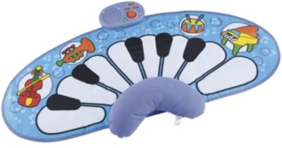 Baby Percussion Mat