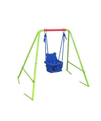 2 in 1 Swing