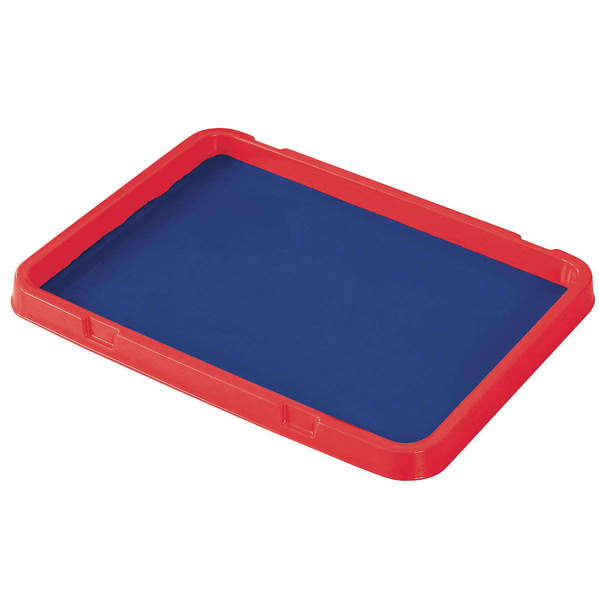 New ELC Boys & Girls Mini Artist My First Hand and Foot Tray Toy From 18 months - Artist Gifts
