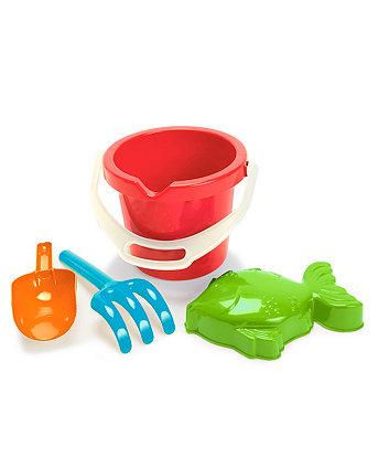 Baby Bucket Set