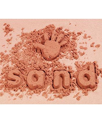 Pink Coloured Play Sand - 5kg Bag
