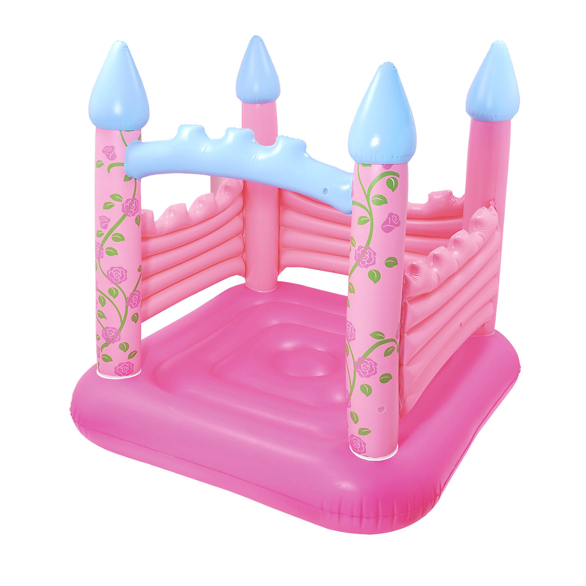 New ELC Boys and Girls Bouncy Palace Toy From 3 years - Bouncy Gifts