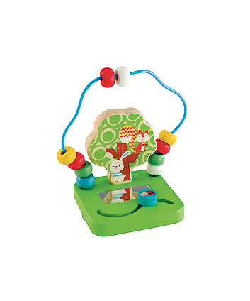 Highchair Pushchair Car Seat Toys For Toddlers