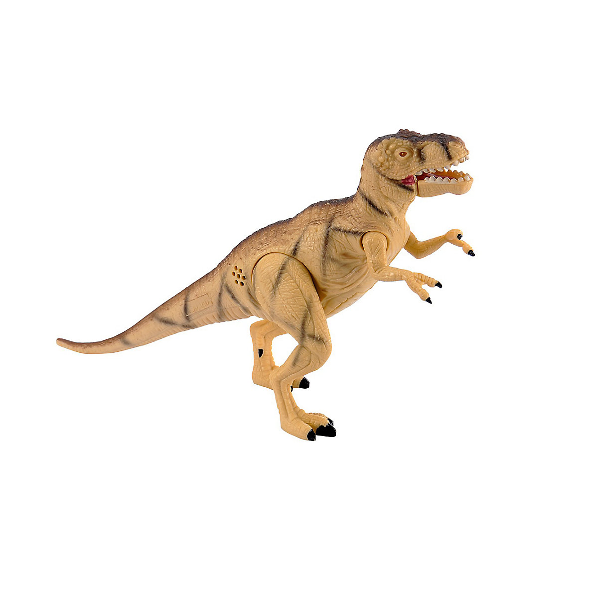 New ELC Boys and Girls Lights and Sounds T- Rex Toy From 3 years