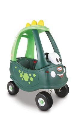 Little Tikes Dinosaur Cozy Coupe