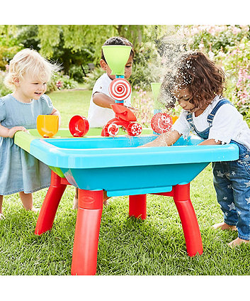 outdoor toys and games for babies kids elc