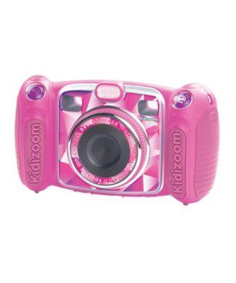 vtech Kidizoom Duo Digital Camera - Pink