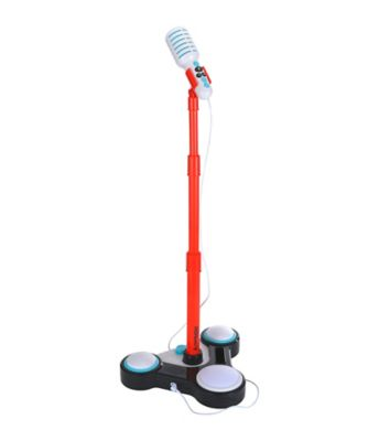 Sing Star Microphone