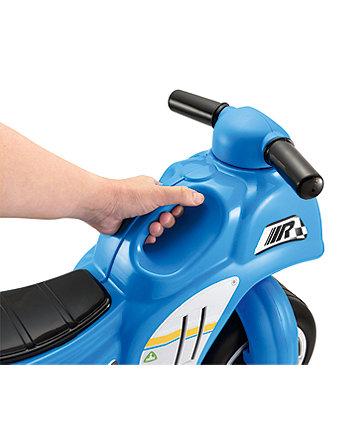 Motorbike Ride On