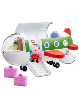 Peppa Pig Air Jet