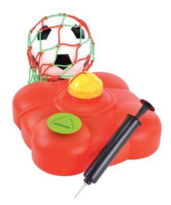 Football Zoomer