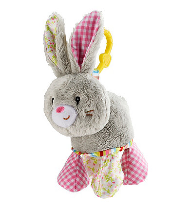 Blossom Farm Belle Bunny
