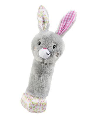 Blossom Farm Belle Bunny Squeaker