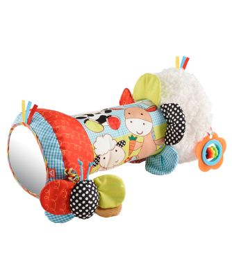 Blossom Farm Tummy Time Activity Toy