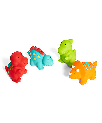 ELC Dinosaur Bath Squirters