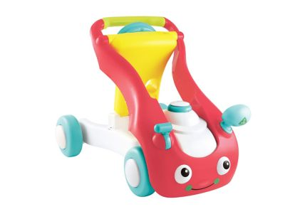 Wobble Toddle Ride On