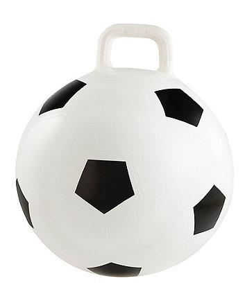 Football Hopper