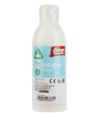 Washable PVA Glue - 300ml