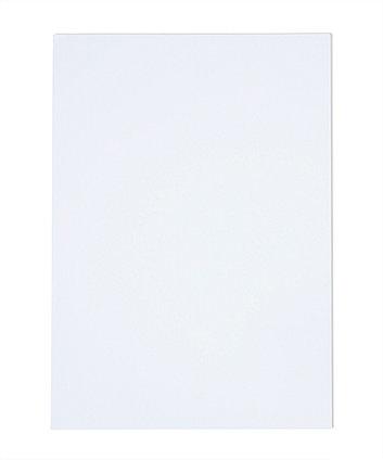 A4 White Paper 40 sheets