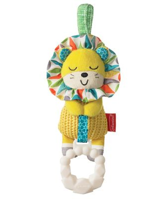 Infantino Chime Lion *Exclusive*