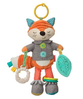 Infantino Playtime Pal™ - Fox *Exclusive*
