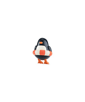 Wind Up Penguin