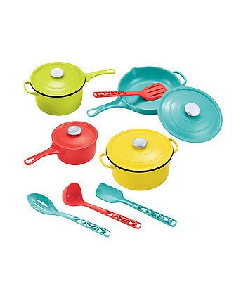 Strange Childrens Kitchen Toys Kids Play Toy Kitchens Mothercare Home Interior And Landscaping Staixmapetitesourisinfo