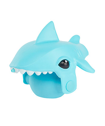 Blue Shark Squirter