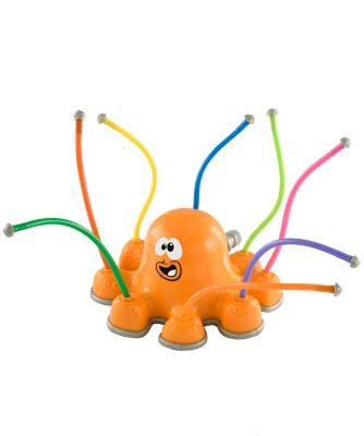 Octopus Squirter