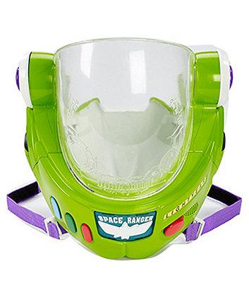 Disney Pixar Toy Story 4 Buzz Lightyear Space Ranger Armor