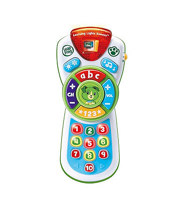 LeapFrog Scout's Learning Lights Remote Control