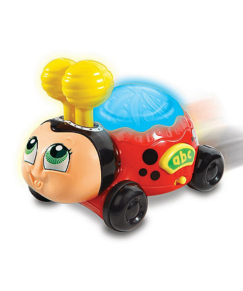 LeapFrog Rainbow Lights Ladybird