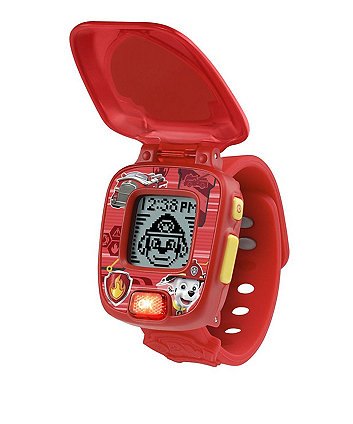 VTech Paw Patrol Marshall Watch