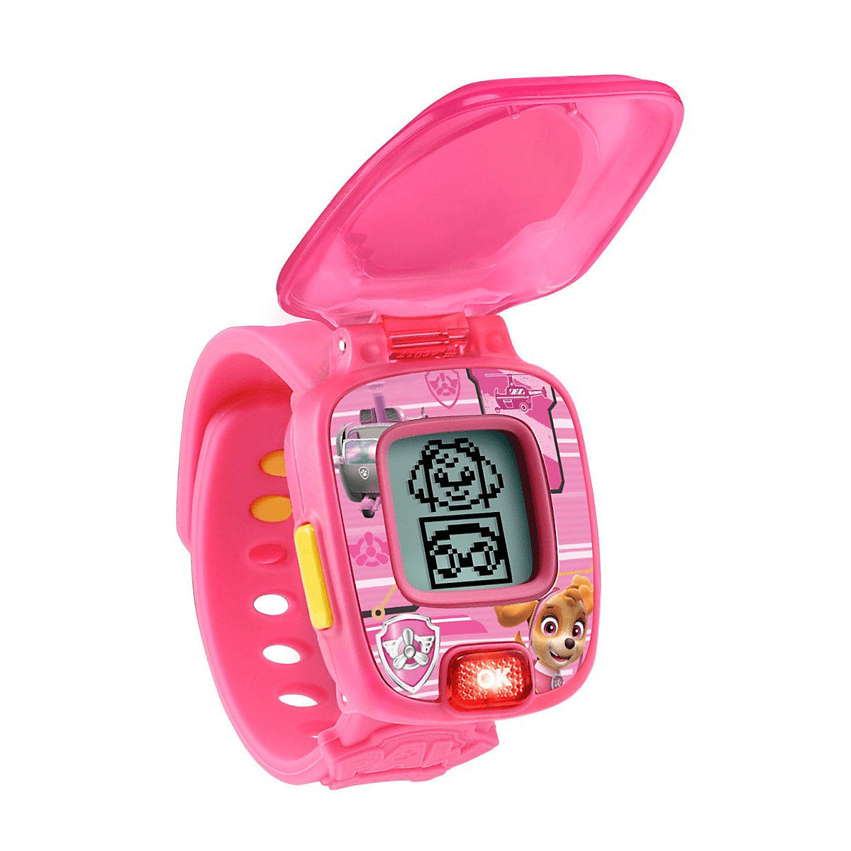 VTech Paw Patrol Skye Watch