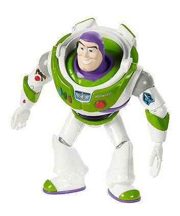 Disney Pixar Toy Story 4 17 cm Figure Buzz